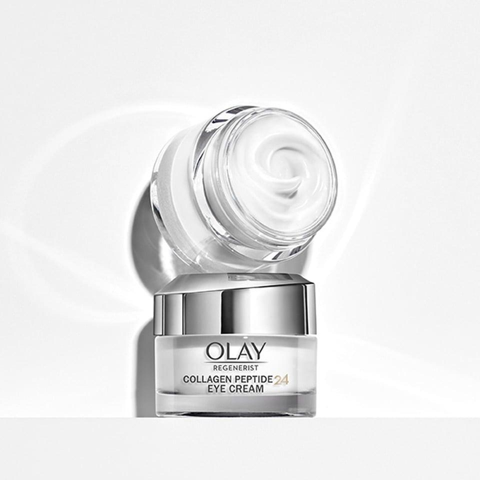 Olay Regenerist Collagen Peptide 24 Eye Cream