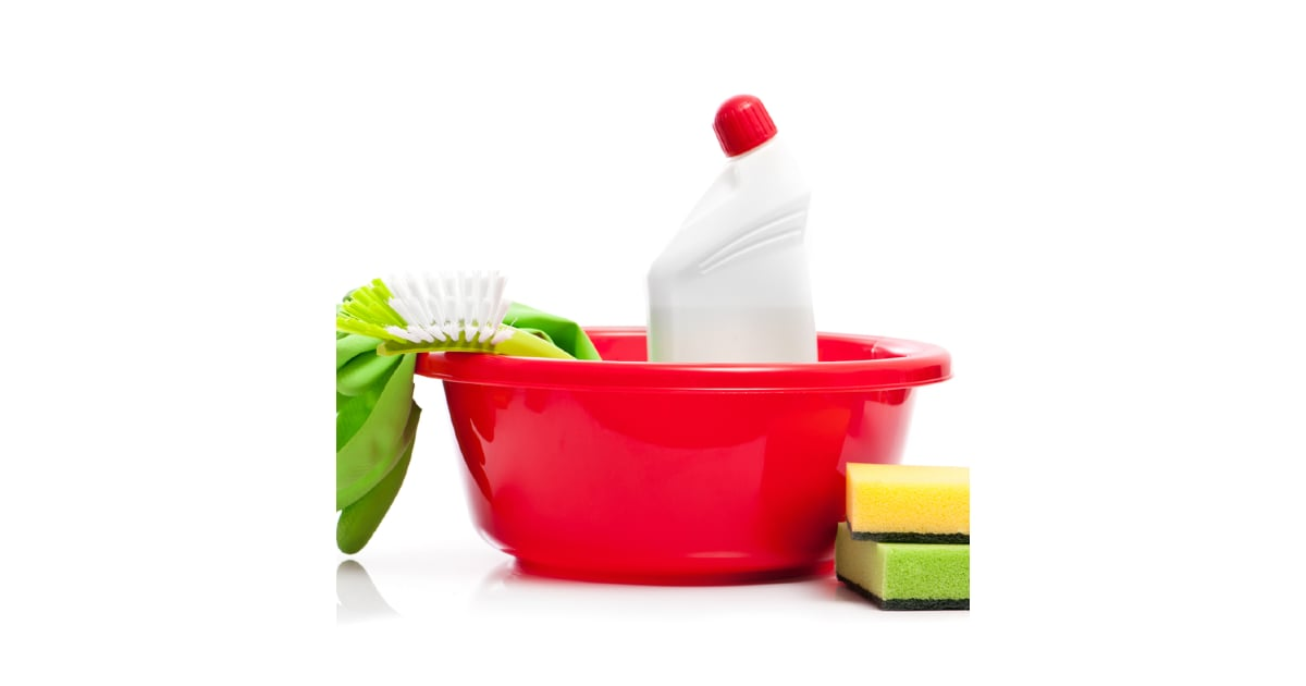 one day house cleaning service