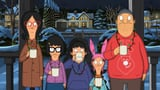 42 Bob's Burgers Gifts That Are So Good, Gene Would Write a Song About Them