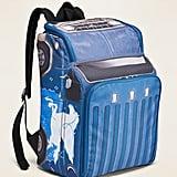 Disney/Pixar Onward Backpack for Kids