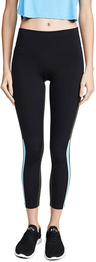 Legging Pajama Set and Separates for Women Womens Legging Set and Separates by LazyOne