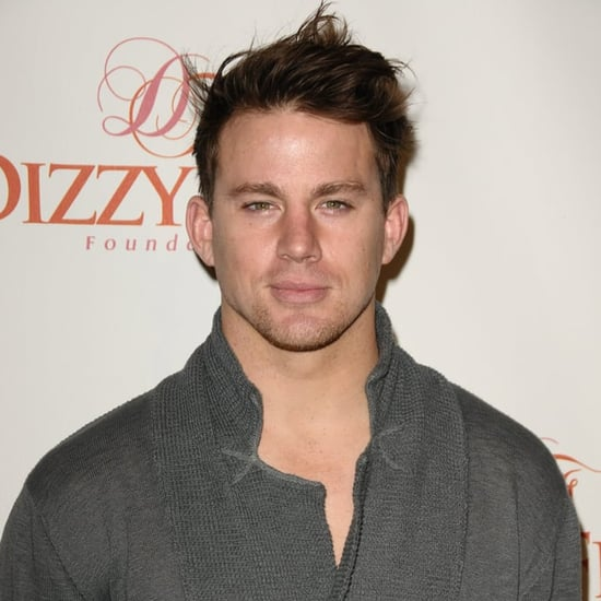Celebrity Birthdays | Channing Tatum Turns 40