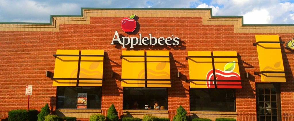 Applebee's Will Help You Survive Valentine's Day With $1 Cocktails All Month