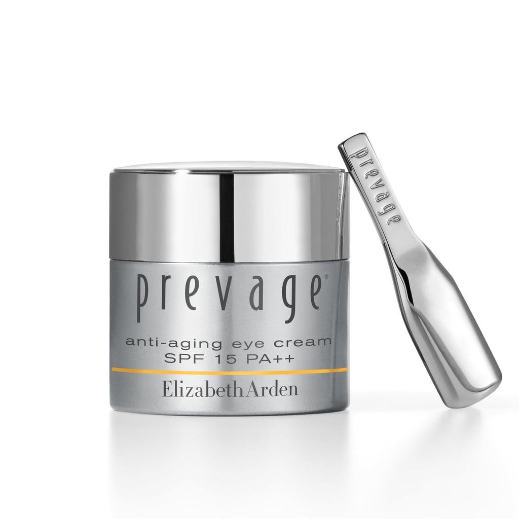 Elizabeth Arden Prevage Antiaging Eye Cream Sunscreen SPF 15