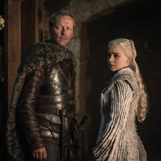 Is Jorah Mormont Dead on Game of Thrones?