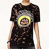 All That Graphic T-Shirt ($29)