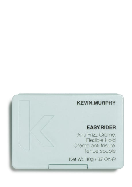 Kevin.Murphy Easy.Rider Anti Frizz Creme