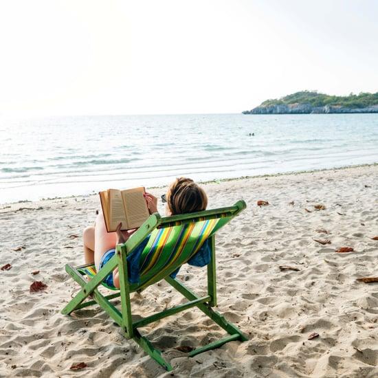 Best 2018 Summer Books For Women