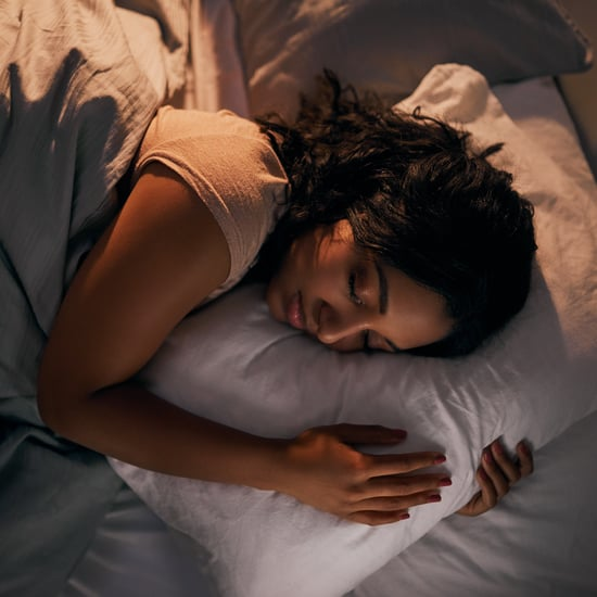 The 15 Best Sleep Playlists on Spotify