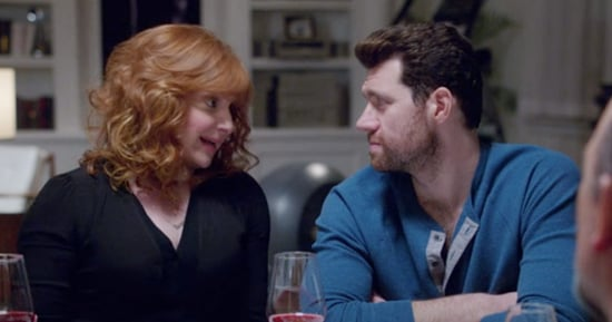 Watch the Season 2 Trailer for Difficult People