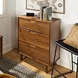 WE Furniture Dresser