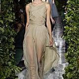 Valentino Haute Couture Autumn/Winter 2014