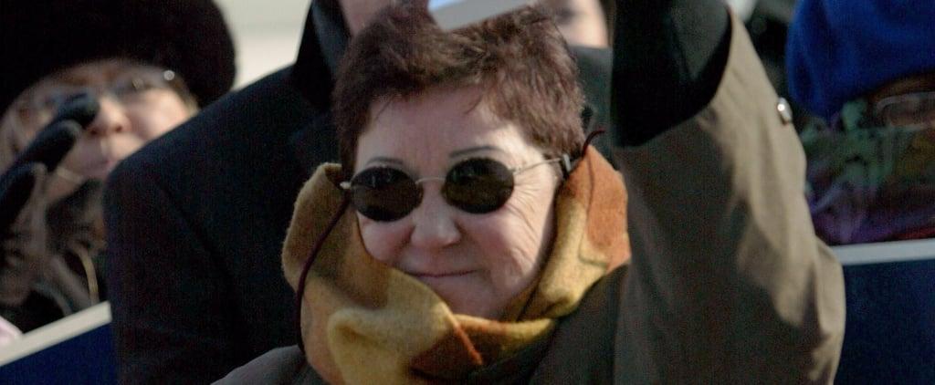Norma McCorvey, Woman Behind Landmark Roe v. Wade Ruling, Dies at 69