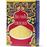 Couscous Paella