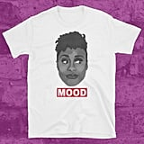 Issa Mood T-Shirt