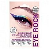 Rock Beauty Eye Rock Liner Disco