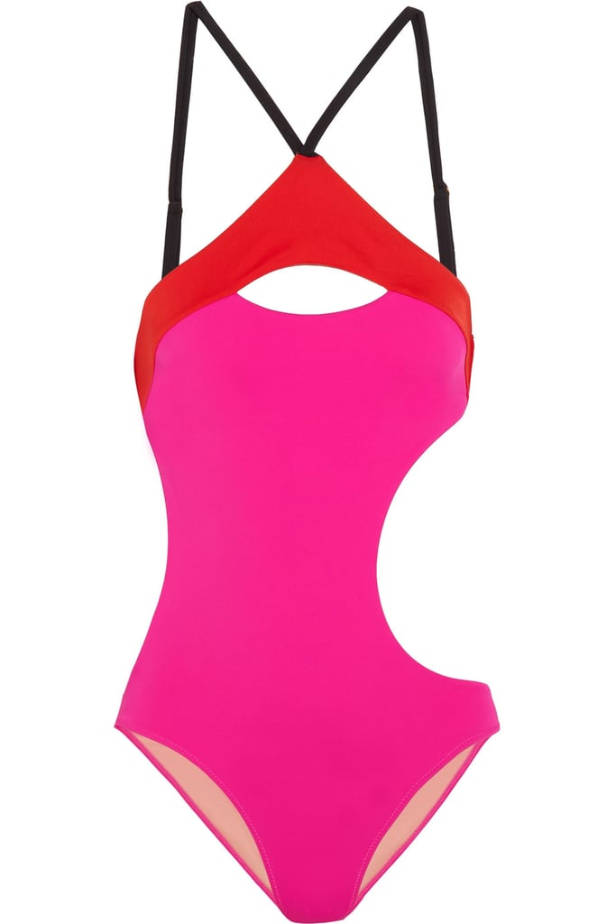 81b774d606 Best Swimsuits For Athletic Bodies