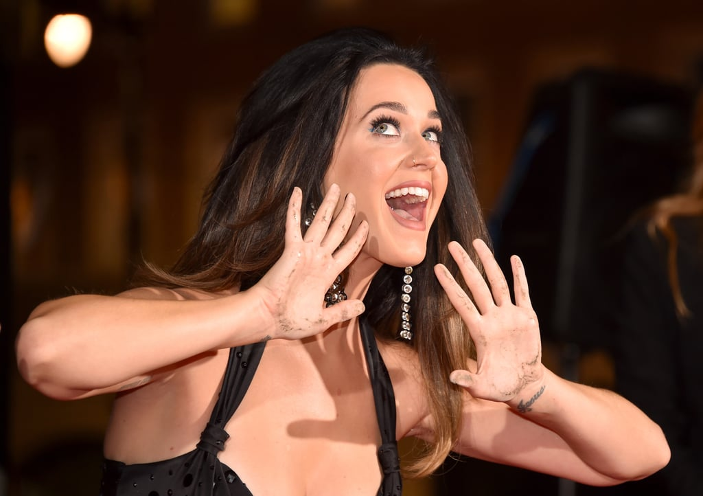 Funny Tweets by Katy Perry