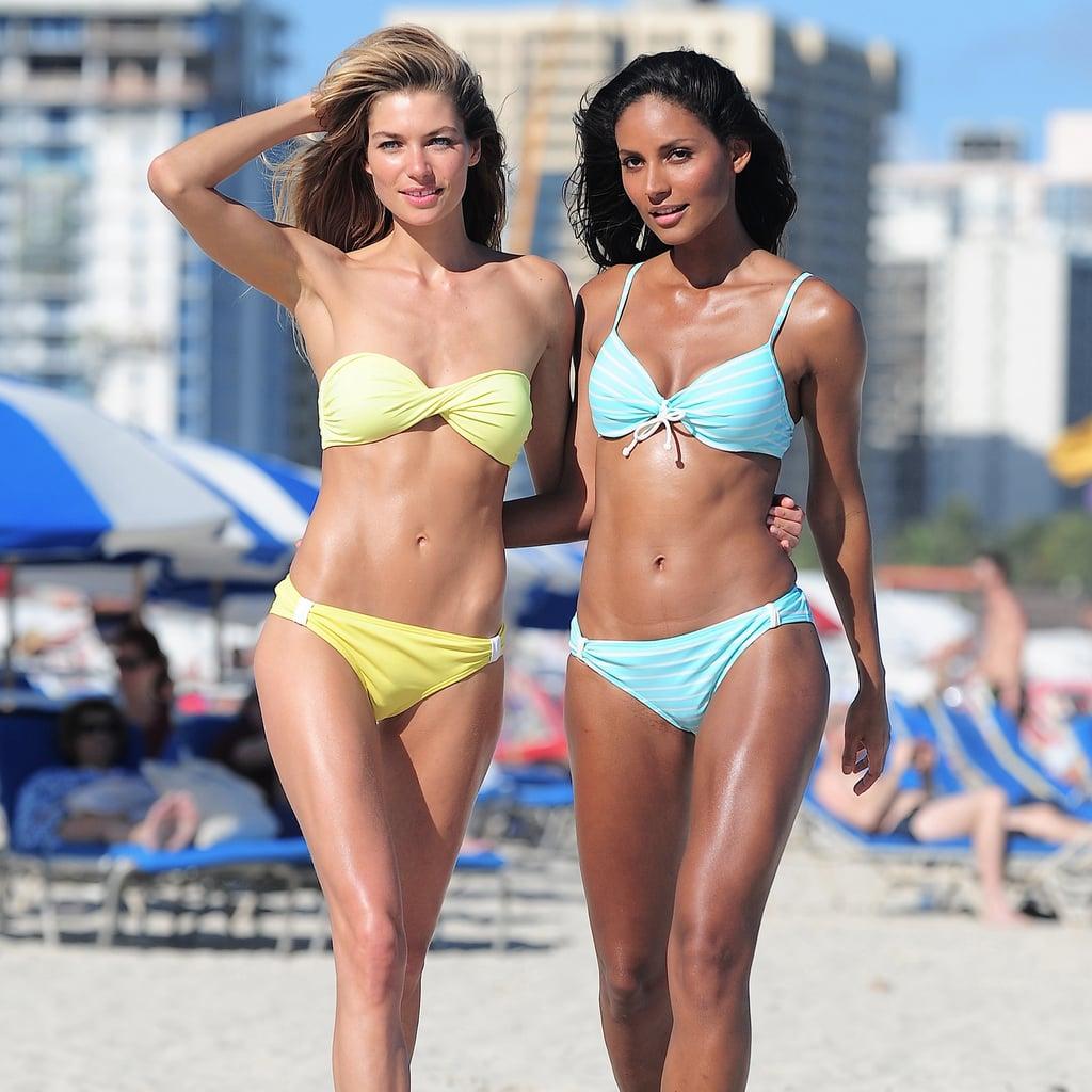 Put Down The Razor Bikini Wax Touch Ups Actually Work Popsugar