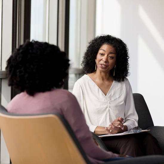 How to Find an LGBTQ+-Supportive Therapist