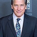 Tim Matheson as Rebecca's Dad, Dave