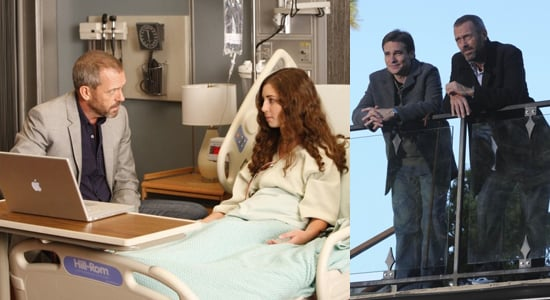 "Review and Recap of House Episode ""Known Unknowns"" 2009-11-10 07:30:00"