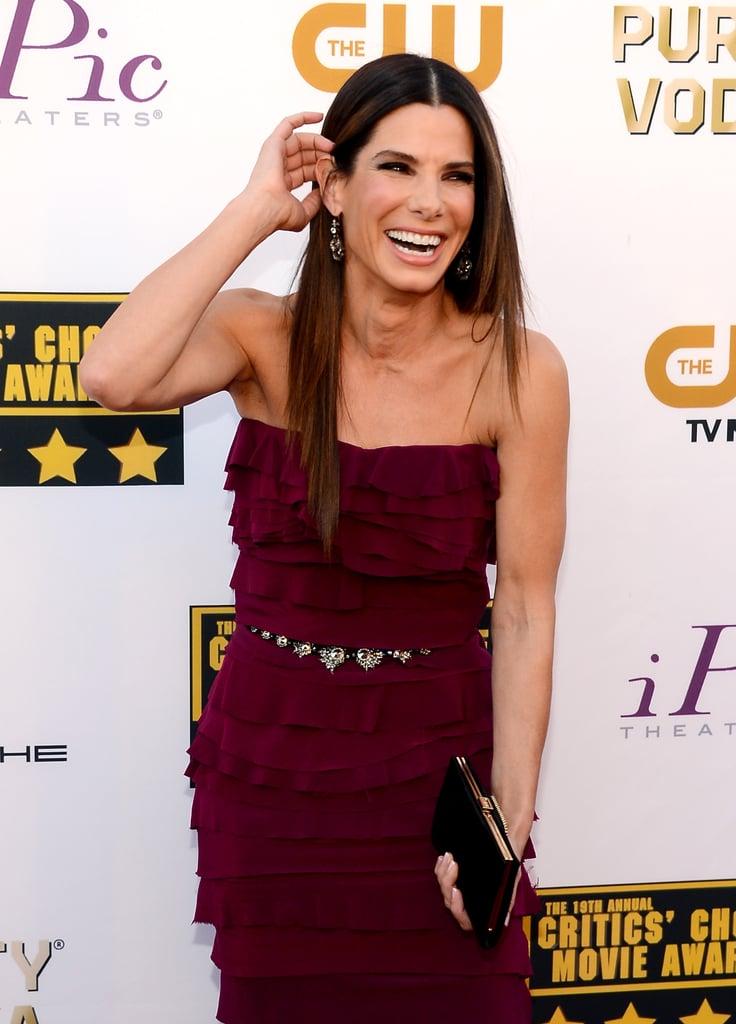 Celebrity Women Who Bounced Back After Bad Breakups