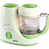 Beaba Babycook Baby Food Maker ($150)