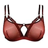 Bordelle 10 Year Soft Cup Bra