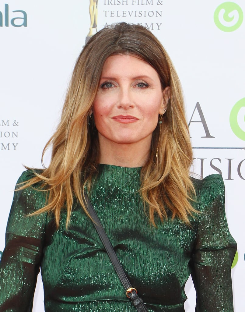 Sharon Horgan as Queen Dagmar