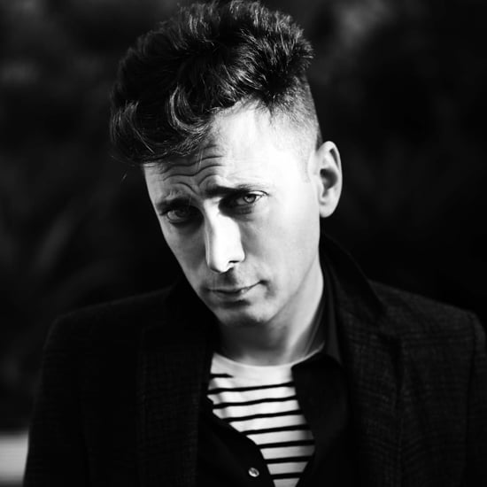 "Hedi Slimane Tweets Back at Cathy Horyn's ""Silly Nonsense"""