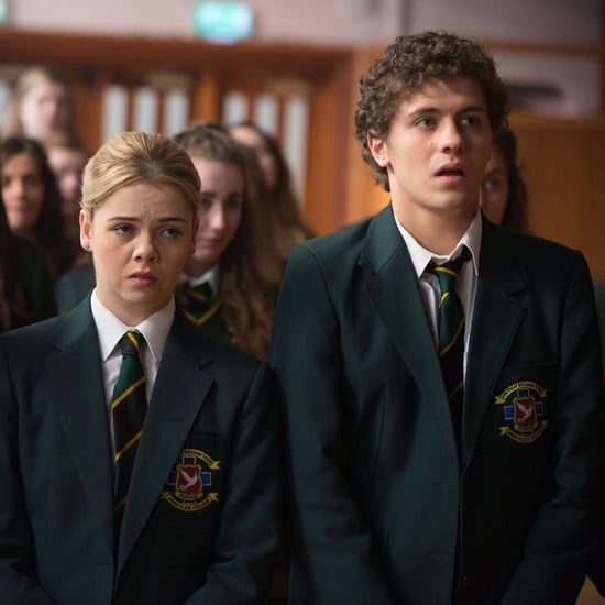 What Is Derry Girls on Netflix About?