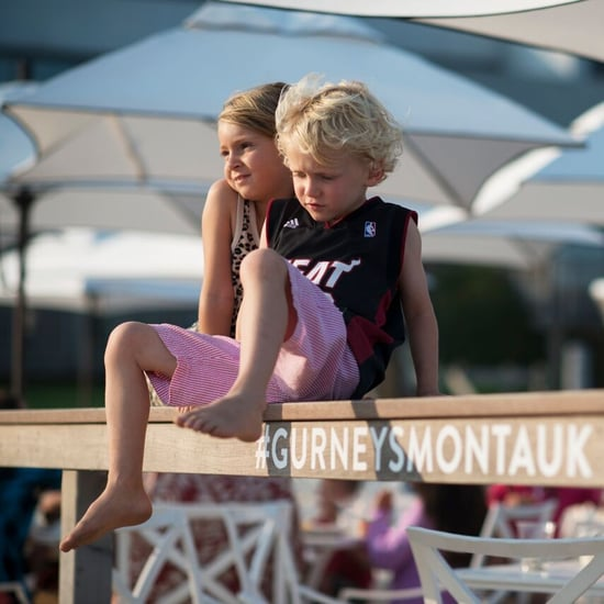 Hotels With the Best Kids Clubs