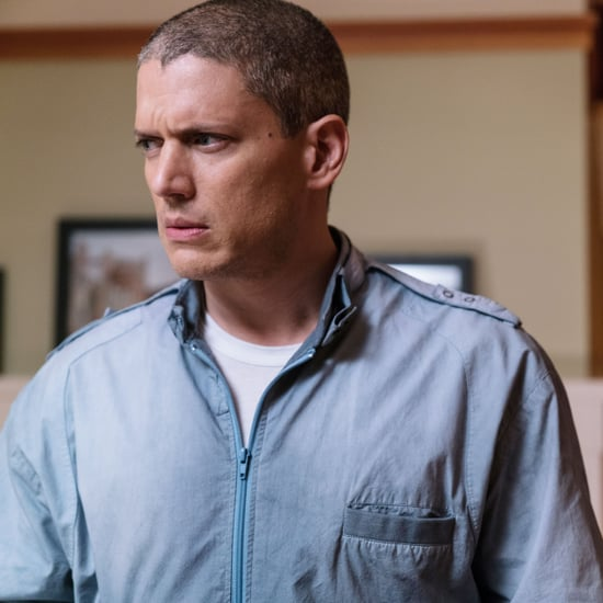 Will There Be a Prison Break Season 6?