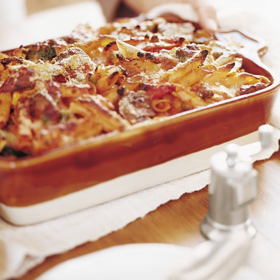 Giada De Laurentiis Casserole Recipes