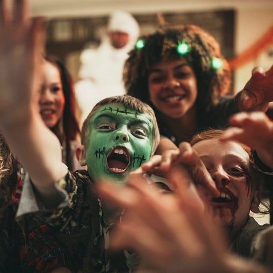 Why Halloween 2020 on a Saturday Is a Mean Prank to Parents