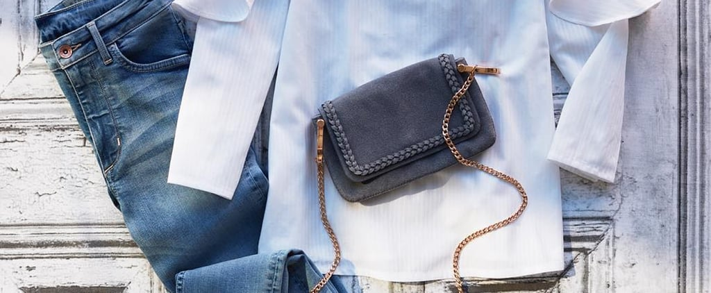 These Bags Look Pretty Darn Close to Designer — but Cost Less Than $50