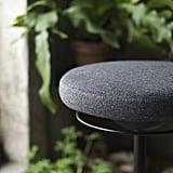 Lidkullen Active Sit/Stand Support