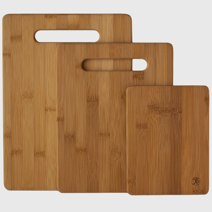 Cutting Board: How To Care For Bamboo Cutting Boards