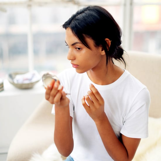 Can Probiotics Clear Skin?