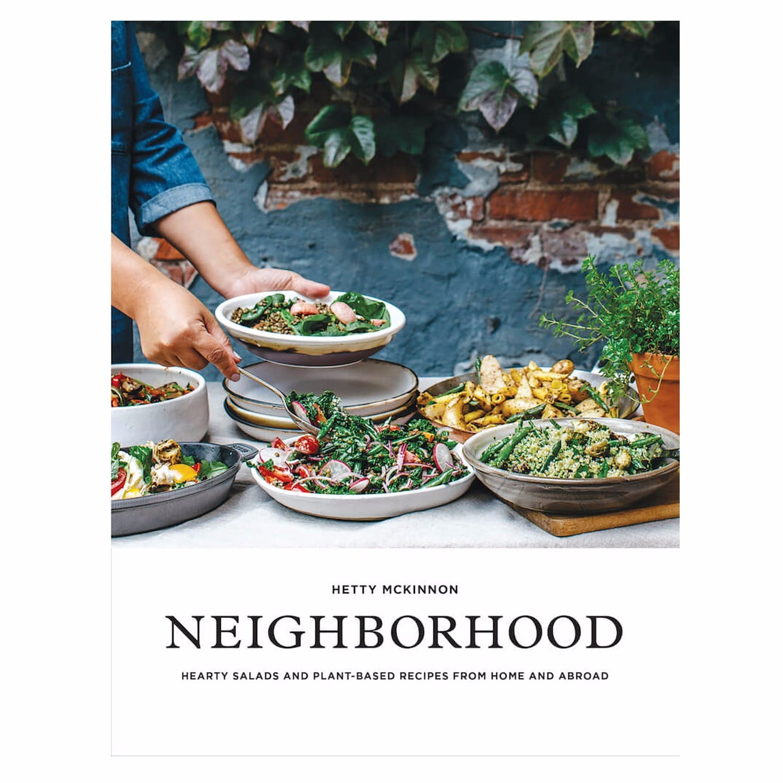 Best healthy cookbooks on amazon popsugar fitness forumfinder Choice Image