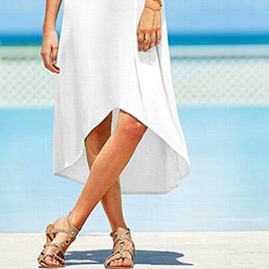 What to Wear on Memorial Day | Shopping