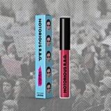 Lipslut Notorious RBG Lipstick