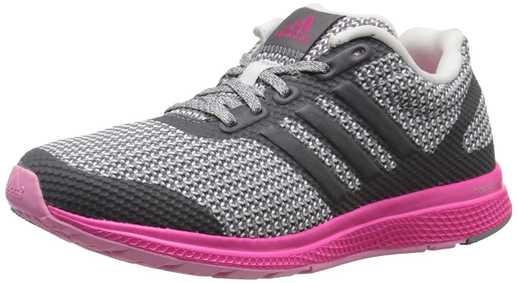 Adidas Performance Women's Mana Bounce Running Shoe