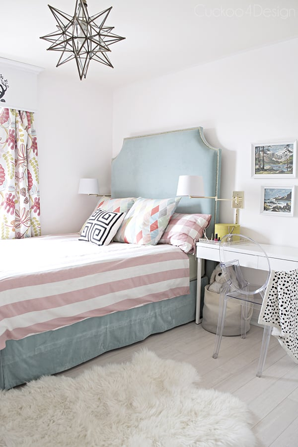 Ikea Bed Hacks Popsugar Home