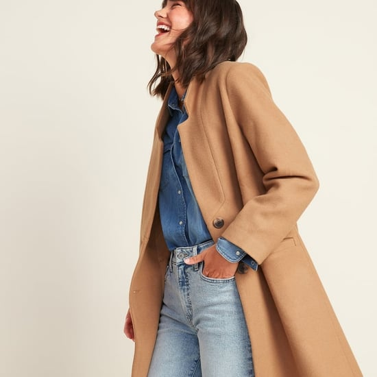 Best Products on Sale at Old Navy
