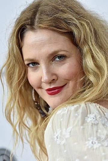 Drew Barrymore's Favorite Skin Care Products