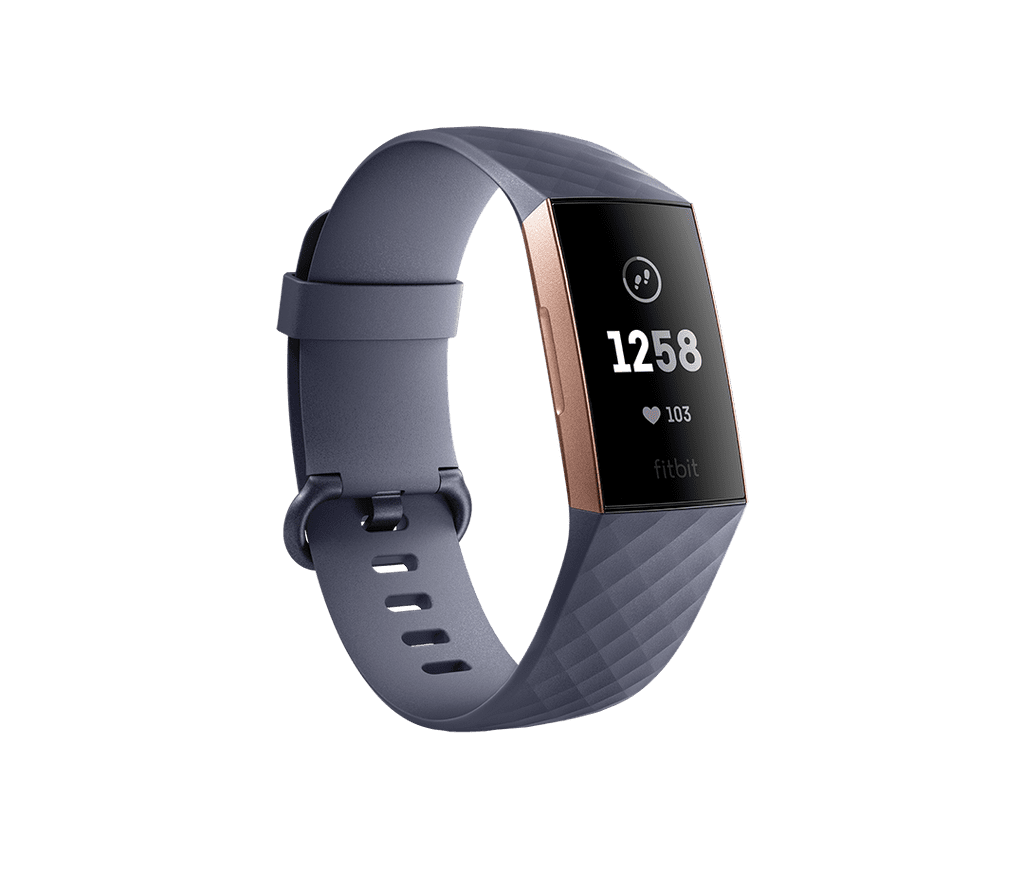 Fitbit Charge 3™