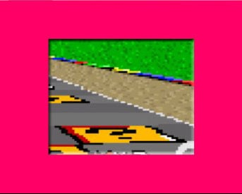 Name That Video Game on GeekSugar 2009-11-06 13:15:48