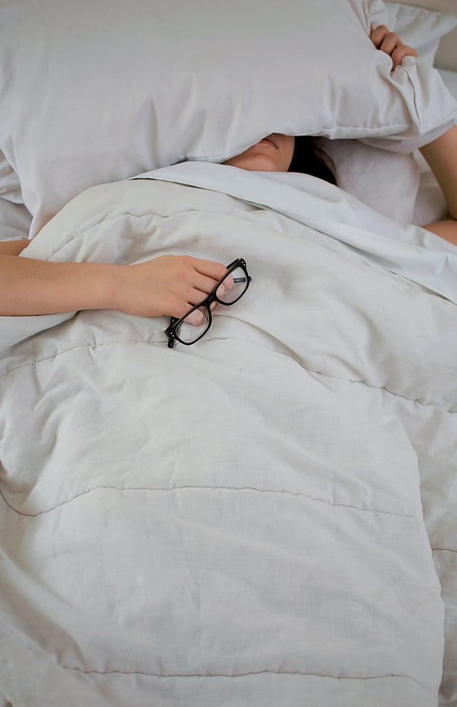 Give the Gift of Sleep